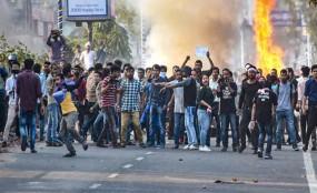 আসামে বাংলাদেশি দূতের গাড়িতে হামলা, ঢাকার প্রতিবাদ