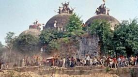 বাবরি মসজিদ মামলা: রায়ের বিরুদ্ধে করা সব পিটিশন খারিজ