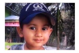 ইউপি চেয়ারম্যানের ৫ বছরের ছেলেকে গলা কেটে হত্যা