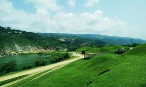 ঘুরে আসুন বাংলাদেশের কাশ্মীর