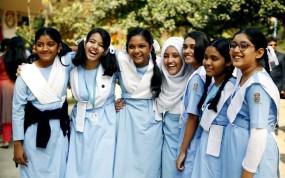 জেএসসি: শতভাগ পাসের ধারাবাহিকতা রাজউক উত্তরা মডেল কলেজের