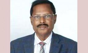 এমপি আব্দুল মান্নান লাইফ সাপোর্টে