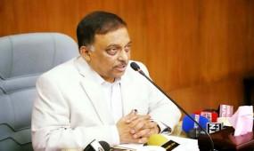 ই-পাসপোর্ট উদ্বোধন ২২ জানুয়ারি: স্বরাষ্ট্রমন্ত্রী