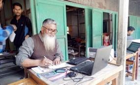 মুজিববর্ষ উপলক্ষে নাগরপুর উপজেলা পর্যায়ে বিআরটিএ'র অভিনব উদ্যোগ