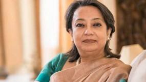 মুজিববর্ষে ভারত-বাংলাদেশের সম্পর্ক আরও দৃঢ় হবে: রীভা