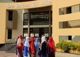 ভারতে ৬৮ ছাত্রীকে অন্তর্বাস খুলিয়ে হেনস্তা