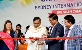 খালেদা জিয়ার মুক্তির আবেদন করেনি কেউ: স্বরাষ্ট্রমন্ত্রী