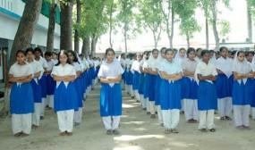 ৭ হাজার ১৮ প্রাথমিক বিদ্যালয় চলছে প্রধান শিক্ষক ছাড়াই