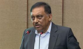 ডোপ টেস্ট ছাড়া সরকারি চাকরি নয়: স্বরাষ্ট্রমন্ত্রী