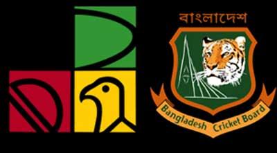 বাংলাদেশ-জিম্বাবুয়ে সফরসূচী চূড়ান্ত