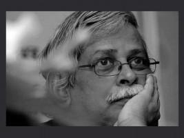 প্রিয় মাস ফেব্রুয়ারি ।। মুহম্মদ জাফর ইকবাল