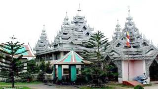 রাঙ্গামাটির রাজবন বিহারে পর্যটকদের ভ্রমণে নিষেধাজ্ঞা