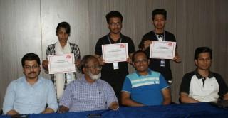 ওয়ার্ল্ড ইউনিভার্সিটি অব বাংলাদেশ BD Apps Developer Awareness Program শীর্ষক ওয়ার্কশপ