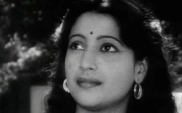 শিল্পকলায় সুচিত্রা সেন চলচ্চিত্র উৎসব