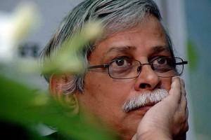 একটি কাল্পনিক গল্প ।।  মুহম্মদ জাফর ইকবাল