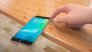 আইফোন ৭-এ থাকছে থ্রিডি ইমেজ স্ক্যানিংসহ ডুয়াল-ক্যামেরা