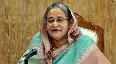 শিবালয় সিএনজি স্টেশনে দগ্ধ আরো ৩ জনের মৃত্যু