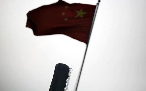 গণতান্ত্রিক স্বাধীনতায় চীনের হস্তক্ষেপে হংকংয়ে ক্ষোভ