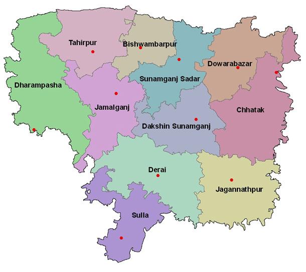 নৌকাডুবিতে ঘুমন্ত ৩ শ্রমিকের মৃত্যু